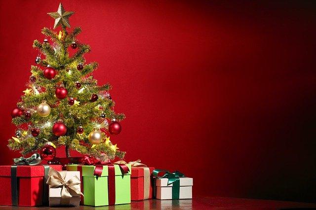 Let's get festive - 7 Christmas myths debunked