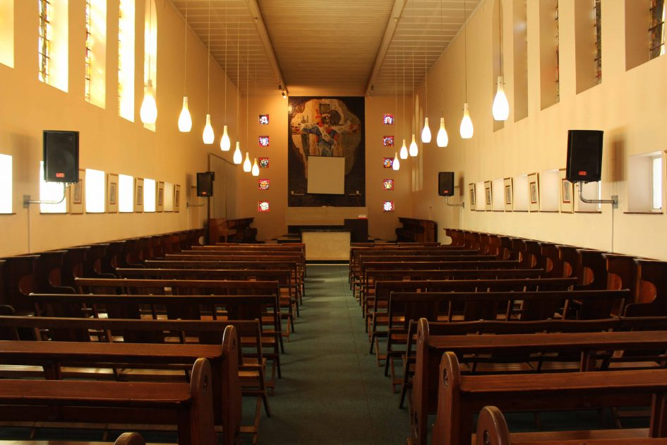 St Dominics Newcastle celebrates 130 years of excellence